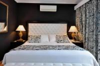 Monaco Suites De Boracay Hotel Image