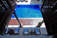 Banthai Village Hotel Image