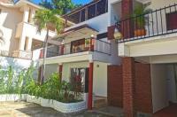 Perla De Sosua - Economy Apartments Image