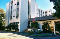 Brisamar Suite Hotel Image