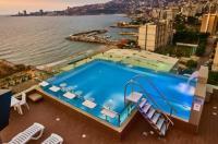 Princessa Hotel Image