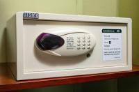 Hanoi Antique Legend Hotel Image