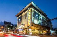 Ton Aor Place Hotel Image