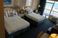 Belvedere Beach Resort Image
