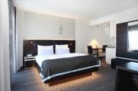 Schiller 5 Hotel Image
