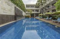 Dekuta Hotel Image