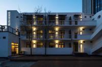 Cendre Hotel Image
