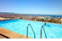 Bondi Breeze Apartment Image