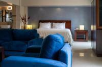 Casa de las Flores Hotel Image