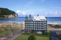 Hotel Playamar Spa Image