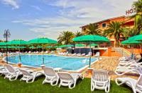 Hotel Villa Luigi Image