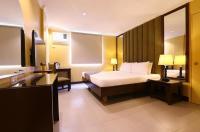 Hotel La Corona De Lipa Image