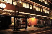 Watazen Ryokan Hotel Image