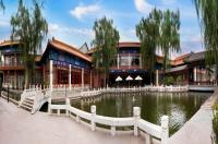 Dragon Spring Hotel Image