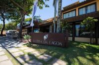 Hotel Barra da Lagoa Image