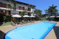 Hotel Ilhas do Caribe Image