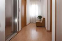 Hotel Perugina Image
