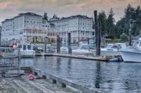 Best Western Premier Prestige Oceanfront Resort Image