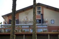Villa Casato Residenza Boutique Image