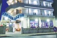 Margoa Hotel Netanya Image