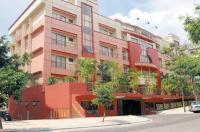 Replica Inn Bukit Bintang Image