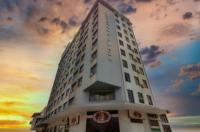 Umuarama Plaza Hotel Image