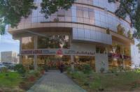 Loulou Asfar Hotel Apartments Image
