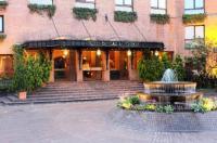 Hotel Estelar La Fontana Image