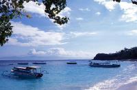 Nusabay Lembongan Resort By Whm Image