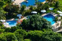 Girassois Lagoa Resort Image