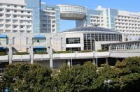 Hotel Nikko Kansai Airport Image