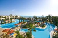 Sentido Djerba Beach Image
