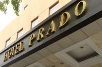 Prado Hotel Image