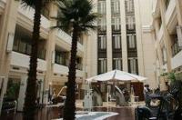 Tayih Landis Hotel Tainan Image