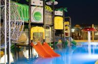 Bhadur Resort Jeddah Image