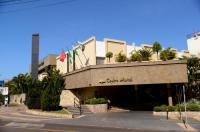 Cedro Hotel Image