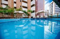 San Marino Suite Hotel Image