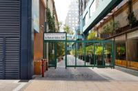 Apart Hotel Cambiaso Image