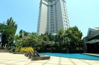 Java Paragon Hotel & Residences Image