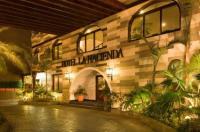 La Hacienda Miraflores Image