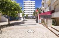 Rosamar Apartamentos - AL Image