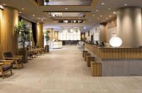 Shinjuku Washington Hotel - Main Building Image