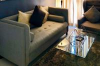 Millenia Suites Ortigas Image