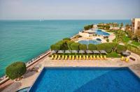 Marina Hotel Image