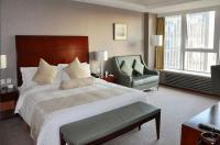 Boya Hotel Image