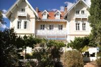 Villa La Chêneraie Image
