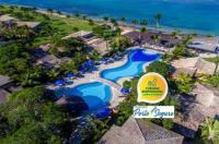 Mar Paraíso Hotel Image