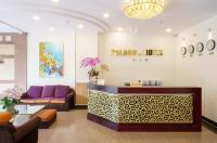 Lafelix Hotel Image
