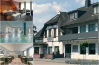 Hotel & Restaurant Prüser´s Gasthof Image