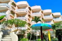 Hawaii Resort Family Suites Image